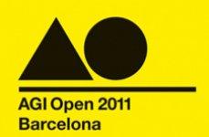 AGI Open Barcelona