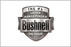 Campaña de navidad de Bushnell Golf