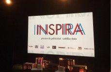 Premios Inspira.