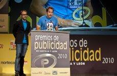 Premios de Publicidad Castilla y León