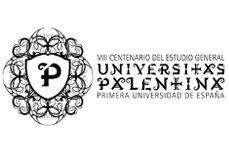 Universitas Palentina